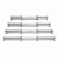 SDH-Series Barbell bar
