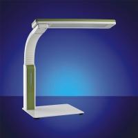 Cens.com LED Desk Lamp(Modern Style) SHUNDE CORSO ELECTRONICS CO., LTD.