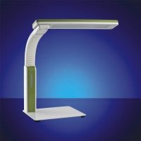 LED Desk Lamp(Modern Style)