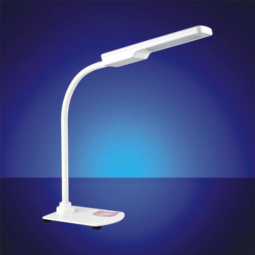 Smart LED Desk Lamp