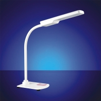 Smart LED Desk Lamp