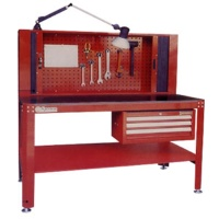 Cens.com Tool Cabinets and Carriages and Index Tables YUNG YEN HSIN IND, CO., LTD.