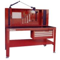 美式工具桌