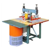 High Frequency PVC Welding Machine (T-Type)