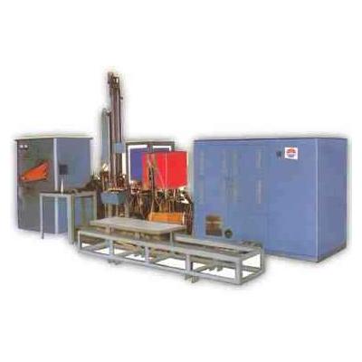 高周波金属热处理机