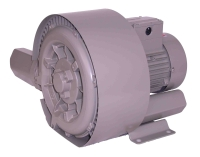 Cens.com C-approved Side Channel Blower with IE2 Motor NEW WINSTAR ENTERPRISE CO., LTD.