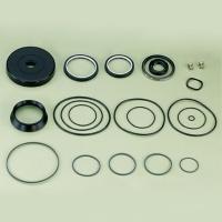 Cens.com Power Steering Repair Kit JIAH JUN ENTERPRISE CO., LTD.