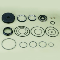 Power Steering Repair Kit