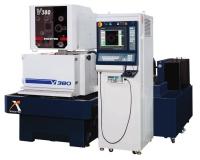 V380 CNC 線切割