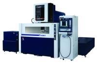 V1280 CNC 線切割機