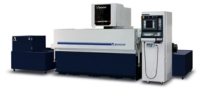 V2000 Wire Cut EDM