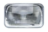 Cens.com HEAD LAMP AMIGO PARTS INDUSTRIAL CO., LTD.