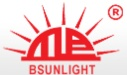 BIG SUN INDUSTRY CO., LTD.