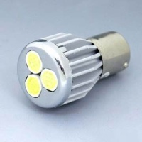 Cens.com Automotive LED Bulb High Power LED BIG SUN INDUSTRY CO., LTD.