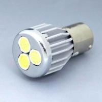 Automotive LED Bulb High Power LED