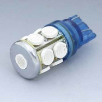 Automotive LED Lamp High Power LED