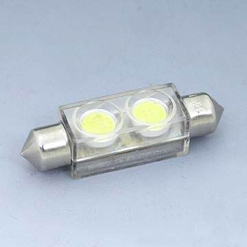 Automotive LED Light High Power LED