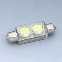 Automotive LED Light High Power LED