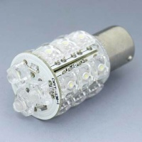 Automotive LED Lights 1156/1157