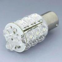 Automotive LED Lights 1156/1157