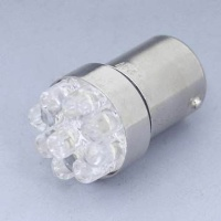 Automotive LED Bulbs T18 (67, 68)