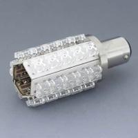 Automotive Flux LED