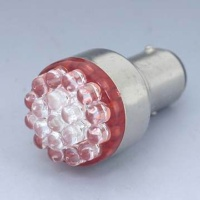 Auto LED Light 1156/1157
