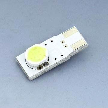 Auto LED Lights High Power LED