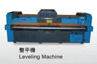 Leveling Machine