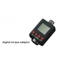 Digital Torque Adaptor