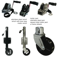 Cens.com Winches Jacks Copy NEW SUN FAR EAST CORP., LTD.