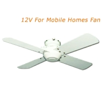 Cens.com Ceiling Fan Lights HONN SHING ENTERPRISE CO., LTD.