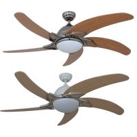 Cens.com Ceiling Fan Light HONN SHING ENTERPRISE CO., LTD.