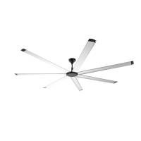 Cens.com Ceiling Fan Light HONN SHING ENTERPRISE CO., LTD.
