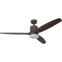 CENS.com Ceiling Fan Light