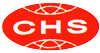 CHLO HSIN INDUSTRIAL CO., LTD.