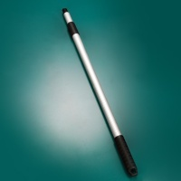 Cens.com Paint Brushes CHIN CHANG INDUSTRIAL CO., LTD.
