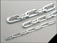 Steel Japanese standard chains