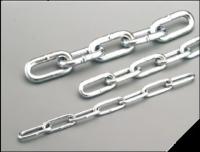 Steel Japanese standard chains