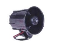 Cens.com SIREN  HORN  LANUG LI ENTERPRISE CO., LTD.
