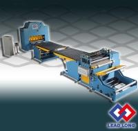 擴張網機&輔助機械(捲料)
