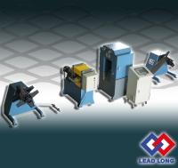 高速擴張網機&輔助機械