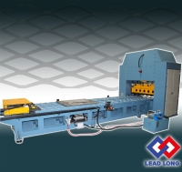 LE1250H&SEMI- FEEDING DEVICE – CLAMPING TYPE FEEDER
