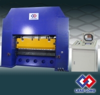 Cens.com Expanded Metal Machine LEAD LONG MACHINERY CO., LTD.