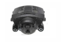 Cens.com BRAKE CALIPER ALTEZZA CO., LTD.