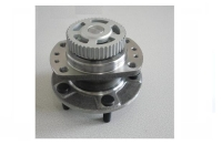 Cens.com WHEEL HUB ASSEMBLY ALTEZZA CO., LTD.