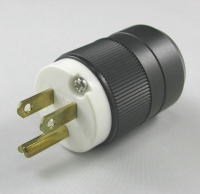 Cens.com NEMA Straight Plug JAKE TIME CO., LTD.