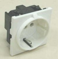 AC Outlet Socket