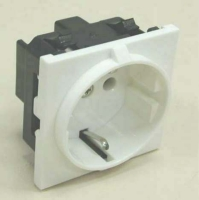 AC Outlet Socket
