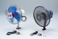 Cens.com Fans NELSUN ENTERPRISE CO., LTD.